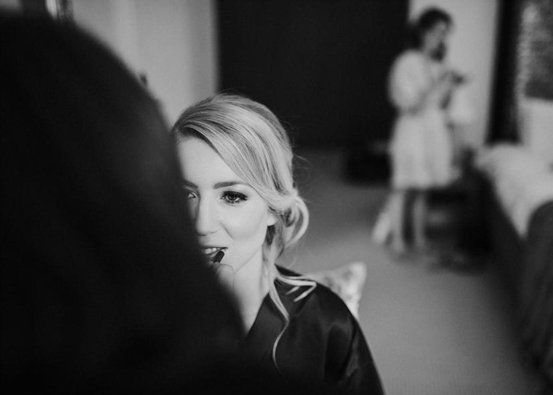 Candice Leigh | Hair & Make-Up